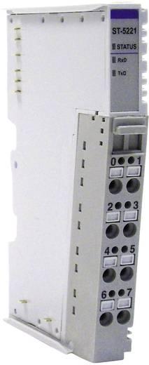 SPS-Erweiterungsmodul Wachendorff ST5221 ST5221 5 V/DC