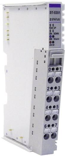 SPS-Erweiterungsmodul Wachendorff ST5351 ST5351 24 V/DC