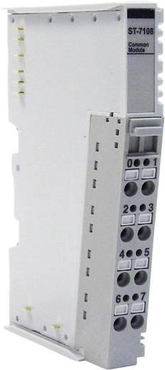 SPS-Erweiterungsmodul Wachendorff ST7108 ST7108