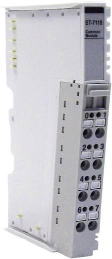 SPS-Erweiterungsmodul Wachendorff ST7118 ST7118