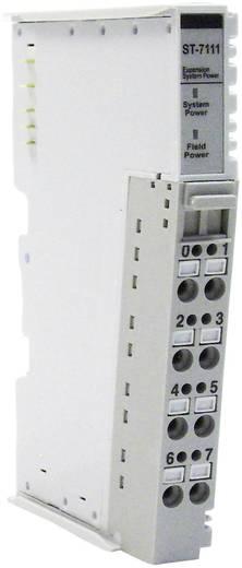 SPS-Erweiterungsmodul Wachendorff ST7111 ST7111 24 V/DC