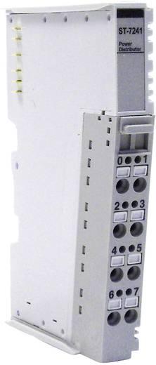 SPS-Stromversorgungsmodul Wachendorff ST7241 ST7241