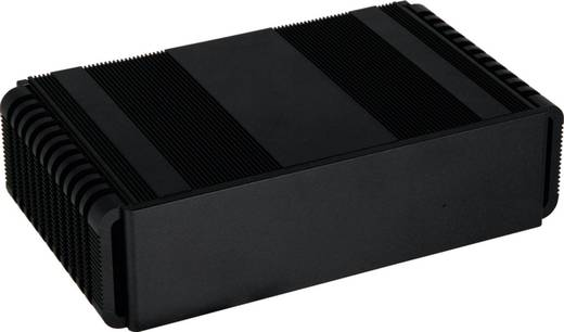 Industrie PC Joy-it IPC-1047U-120SSD Intel® Celeron™ 1047U (2 x 1.4 GHz) 4 GB 120 GB ohne Betriebssystem