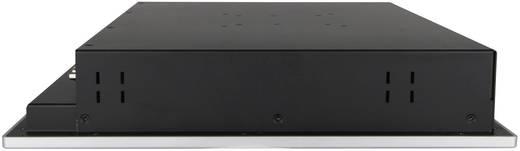 Industrie All-in-One PC Joy-it Industrie T17 240 GB SSD Intel® Celeron® 1047U (2 x 1.4 GHz) 4 GB 240 GB ohne Betriebssy