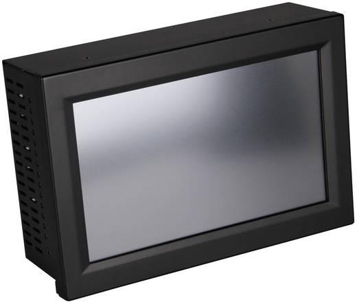 Industrie All-in-One PC Joy-it Industrie T7 120 GB SSD Intel® Atom™ N2600 (2 x 1.6 GHz) 2 GB 120 GB ohne Betriebssystem