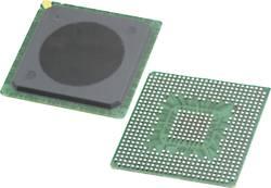 Microcontrôleur embarqué NXP Semiconductors SPC5674FF3MVY3 PBGA-516 (27x27) 32-Bit 264 MHz Nombre I/O 32 1 pc(s)