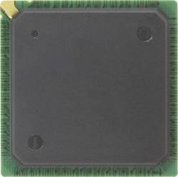 Microcontrôleur embarqué NXP Semiconductors MPC555LFCVR40 PBGA-272 (27x27) 32-Bit 40 MHz Nombre I/O 101 1 pc(s)