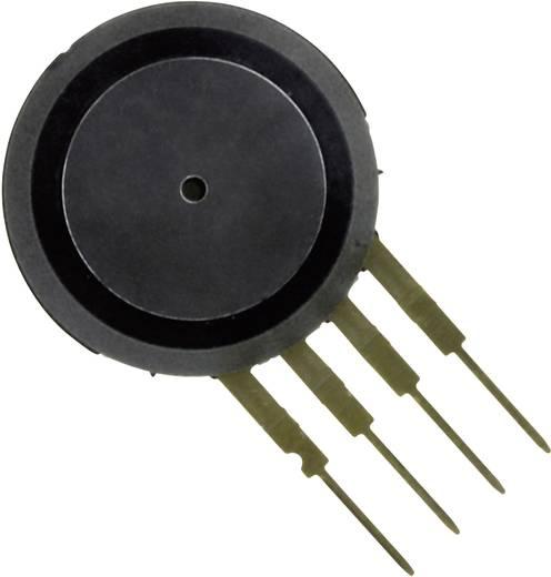 Drucksensor 1 St. NXP Semiconductors MPX10D 0 kPa bis 10 kPa Print