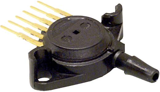 Drucksensor 1 St. NXP Semiconductors MPX4250AP 20 kPa bis 250 kPa Print