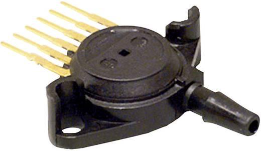 Drucksensor 1 St. NXP Semiconductors MPX5100GP 0 kPa bis 100 kPa Print