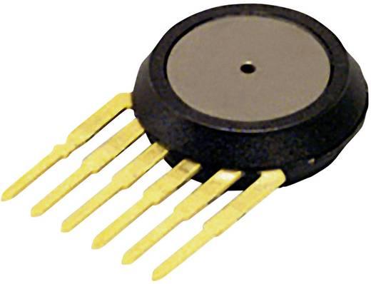 Drucksensor 1 St. NXP Semiconductors MPX4250D 0 kPa bis 250 kPa Print