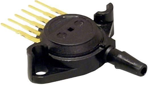 Drucksensor 1 St. NXP Semiconductors MPX5700ASX 15 kPa bis 700 kPa Print