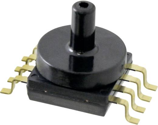 Drucksensor 1 St. NXP Semiconductors MPXV7025GC6U -25 kPa bis 25 kPa SMD