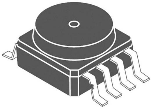Drucksensor 1 St. NXP Semiconductors MPXA6115A6U 15 kPa bis 115 kPa SMD
