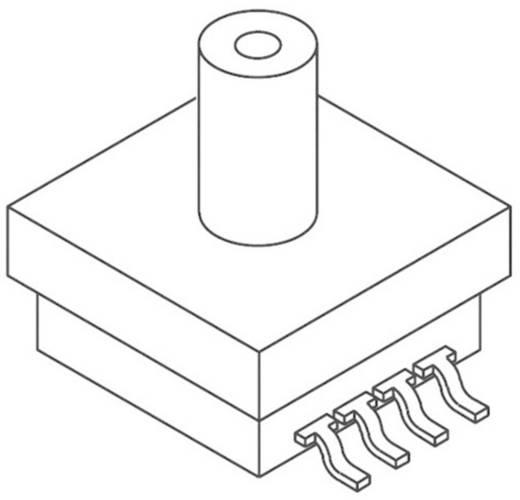 Drucksensor 1 St. NXP Semiconductors MPXH6101A6U 15 kPa bis 105 kPa SMD