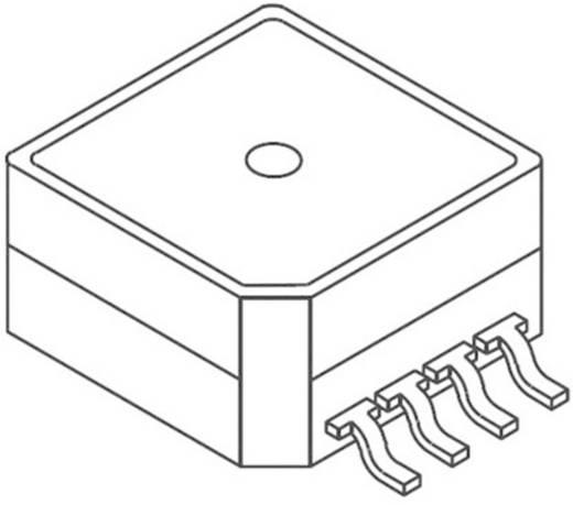 Drucksensor 1 St. NXP Semiconductors MPXHZ6130A6U 15 kPa bis 130 kPa SMD