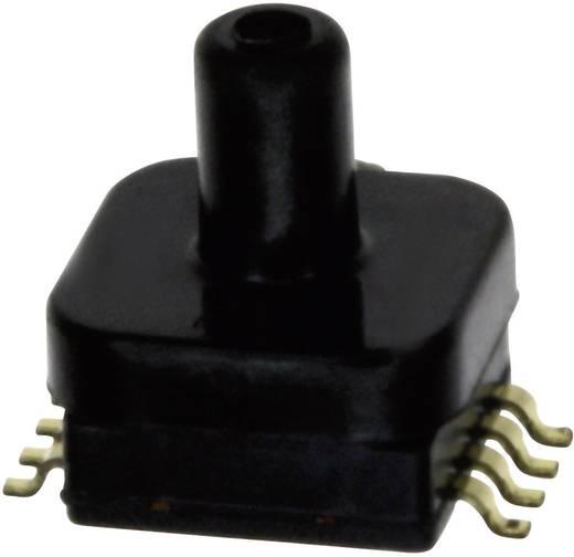 Drucksensor 1 St. NXP Semiconductors MPXH6115AC6U 15 kPa bis 115 kPa SMD