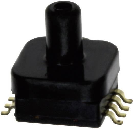 Drucksensor 1 St. NXP Semiconductors MPXH6250AC6U 20 kPa bis 250 kPa SMD