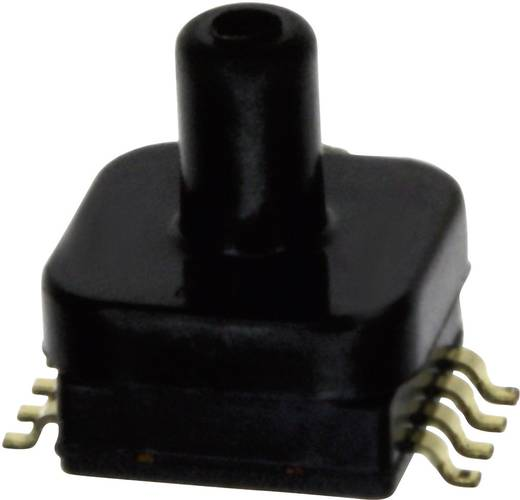 Drucksensor 1 St. NXP Semiconductors MPXH6400AC6T1 20 kPa bis 400 kPa SMD