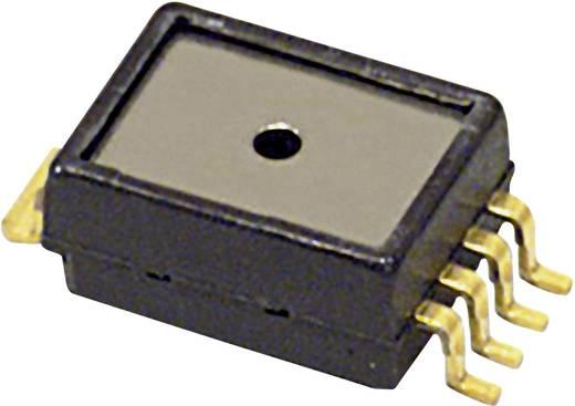 Drucksensor 1 St. NXP Semiconductors MPXM2010D 0 kPa bis 10 kPa SMD