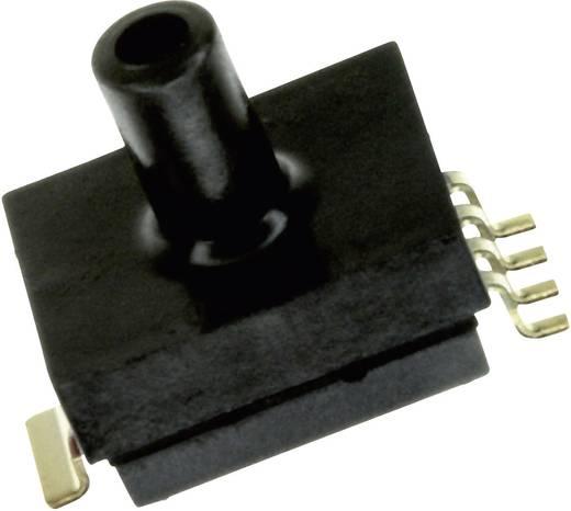 Drucksensor 1 St. NXP Semiconductors MPXM2053GS 0 kPa bis 50 kPa SMD