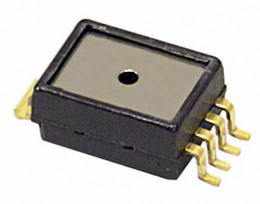 Drucksensor 1 St. NXP Semiconductors MPXM2102A 0 kPa bis 100 kPa SMD