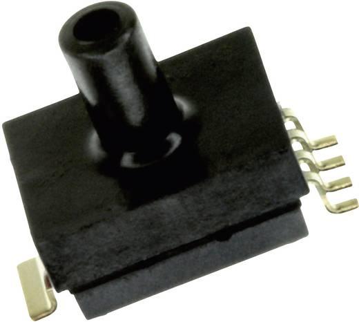 Drucksensor 1 St. NXP Semiconductors MPXM2102GS 0 kPa bis 100 kPa SMD