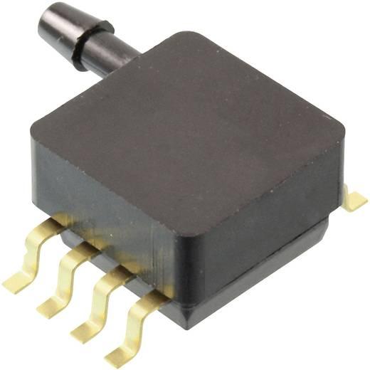 Drucksensor 1 St. NXP Semiconductors MPXV5010GP 0 kPa bis 10 kPa SMD