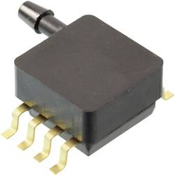 Capteur de pression NXP Semiconductors MPXV5100GP 0 kPa à 100 kPa SMD 1 pc(s)