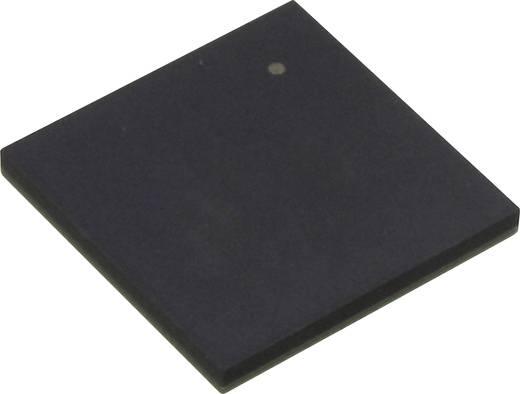 PMIC - Leistungsmanagement - spezialisiert NXP Semiconductors MC13892CJVL PBGA-186 (12x12)