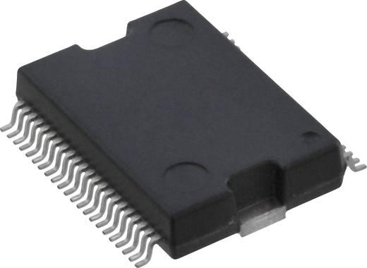 PMIC - Motortreiber, Steuerungen NXP Semiconductors MC33932VW Halbbrücke (4) Parallel HSOP-44