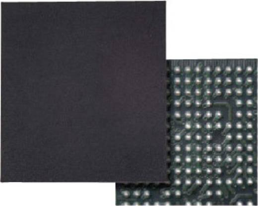 PMIC - Leistungsmanagement - spezialisiert NXP Semiconductors MC34708VM 561 µA MAPBGA-206 (13x13)
