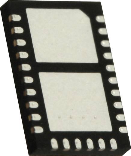 PMIC - Spannungsregler - Spezialanwendungen NXP Semiconductors MC34717EP QFN-26-EP (5x5)