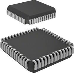 Microcontrôleur embarqué NXP Semiconductors MC68711E20CFNE2 PLCC-52 (19.1x19.1) 8-Bit 2 MHz Nombre I/O 38 1 pc(s)