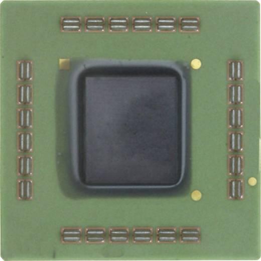 Embedded-Mikroprozessor MC7447AVU1000NB FCCBGA-360 (25x25) NXP Semiconductors MPC74xx 32-Bit Single-Core 1 GHz