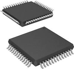 Microcontrôleur embarqué Renesas R5F10RJ8AFA#X0 LQFP-52 (10x10) 16-Bit 24 MHz Nombre I/O 37 1 pc(s)