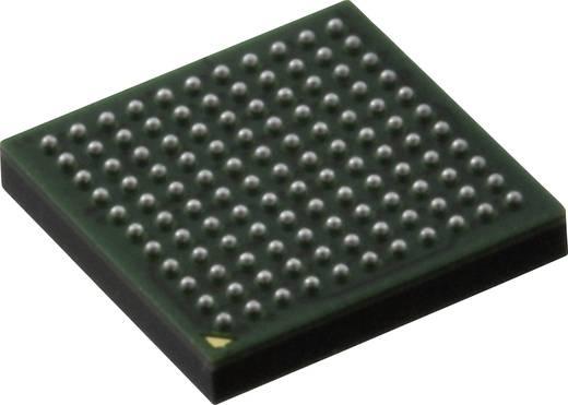 NXP Semiconductors MK30DX256VMC7 Embedded-Mikrocontroller MAPBGA-121 (8x8) 32-Bit 72 MHz Anzahl I/O 74