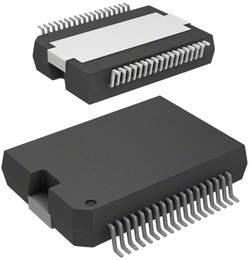 PMIC - Commutateur de distribution de puissance, circuit d'attaque de charge Infineon Technologies ISO1H801G BSSOP-36 Ha