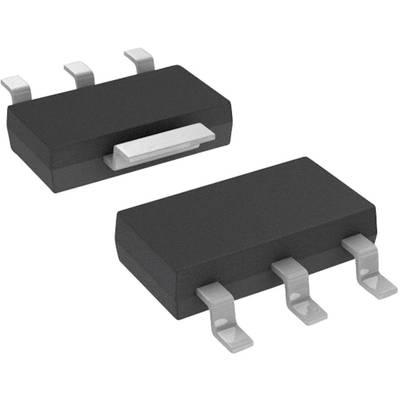 Infineon Technologies BTS4142N PMIC - Leistungsverteilungsschalter, Lasttreiber High-Side  Preisvergleich