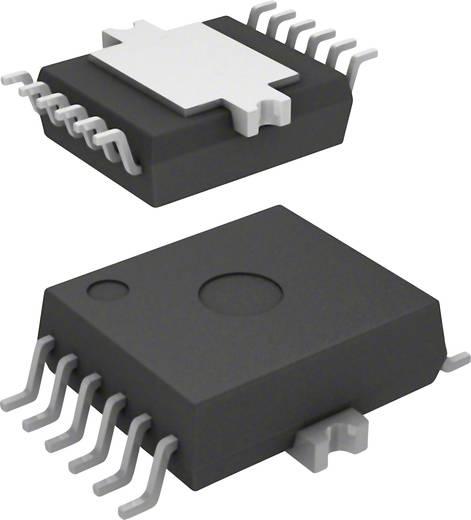 PMIC - Leistungsverteilungsschalter, Lasttreiber Infineon Technologies BTS5210L High-Side BSOP-12
