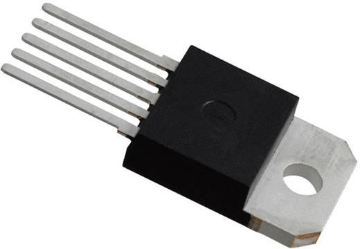 PMIC - Leistungsverteilungsschalter, Lasttreiber Infineon Technologies BTS555 E3146 High-Side TO-218-5