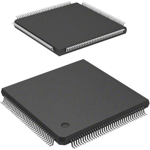Infineon Technologies SAK-C167CR-LM HA+ Embedded-Mikrocontroller MQFP-144 (28x28) 16-Bit 25 MHz Anzahl I/O 111