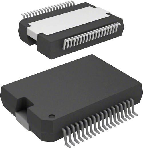 PMIC - Leistungsverteilungsschalter, Lasttreiber Infineon Technologies TLE6230GP Low-Side BSSOP-36