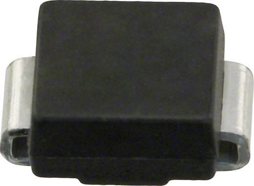 Schottky-Diode - Gleichrichter Vishay SL22-E3/52T DO-214AA 20 V Einzeln