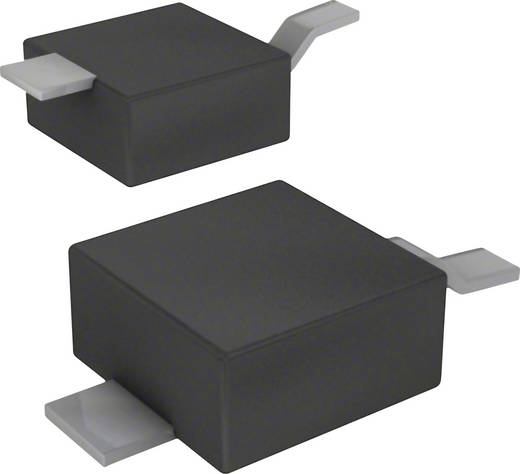 TVS-Diode STMicroelectronics SM2T3V3A DO-216AA 3.6 V 200 W
