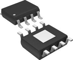 PMIC - Régulateur de tension - Régulateur de commutation CC CC STMicroelectronics B5973DTR Abaisseur de tension HSOP-8 1