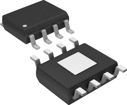 PMIC - LED-Treiber STMicroelectronics LED5000PHR DC/DC-Regler HSOP-8 Oberflächenmontage
