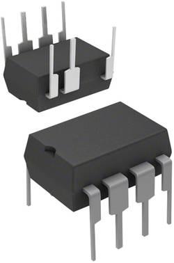 PMIC - Convertisseur AC/DC, interrupteur Offline STMicroelectronics VIPER27LN DIP-7 Indirect 1 pc(s)