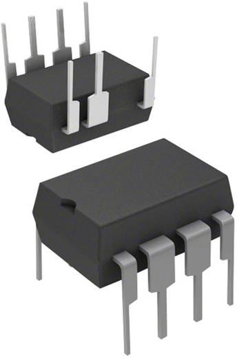 PMIC - AC/DC-Wandler, Offline-Schalter STMicroelectronics VIPER16LN Buck, Buck-Boost, Flyback DIP-7