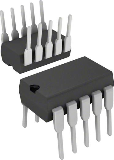 PMIC - AC/DC-Wandler, Offline-Schalter STMicroelectronics VIPER37HE Flyback SDIP-10